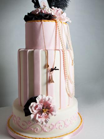 Cake3b